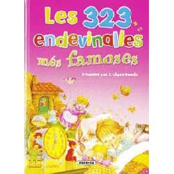 323 ENDEVINALLES