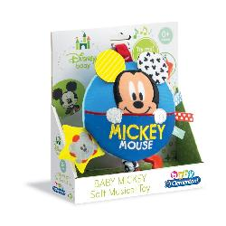 CARRILLON MUSICAL MICKEY