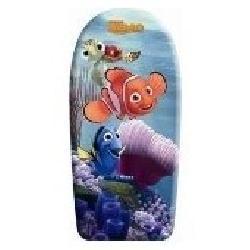 TABLA  SURF  NEMO  DISNEY...