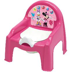 ORINAL  PP  MINNIE  -ARDITEX-