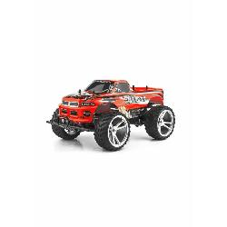 COCHE R/C 1:10 NINCO MASHER MONSTER