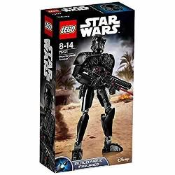 LEGO  STARWARS-IMPERIAL...