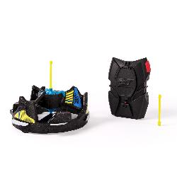AIR HOGS-VECTRON WAVE R/C 2
