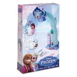 PROYECTOR FROZEN DRAWING -FAMOSA-