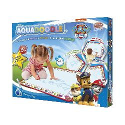 AQUADODDLE PAW PATROL FAMILIAR -BIZAK-