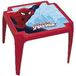 MESA MONOBLOCK SPIDERMAN -ARDITEX-