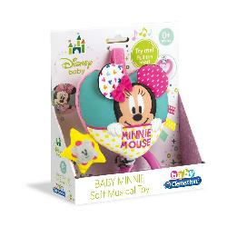 CARRILLON MUSICAL MINNIE