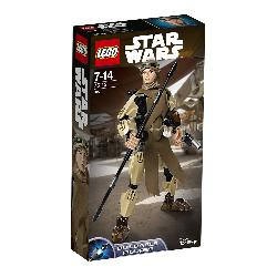 LEGO STARWARS-CONFIDENTIA REY V29