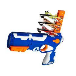 AIR RAIDERS XTREME SHOOTER...