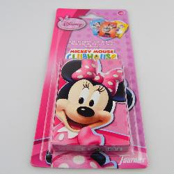 CARTAS INF MINNIE