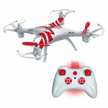 DRONE R/C FOXX