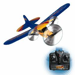 AVION R/C ATLANTIS