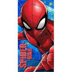 TOALLA PLAYA MICRO SPIDERMAN -INNA-