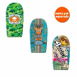 TABLA  SURF  FANTASY  94CM  -MONDO-