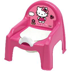 ORINAL  PP  HELLO  KITTY  -ARDITEX-