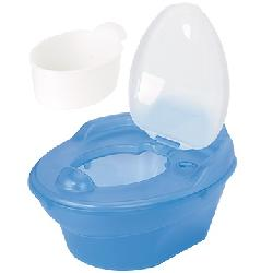 ORINAL POTTY POP -BEBEDUE-