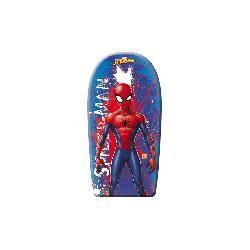 TABLA SURF SPIDERMAN 94CM
