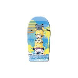 TABLA SURF MINIONS 94CM