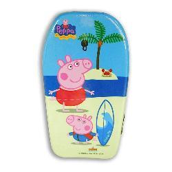 TABLA  SURF  PEPPA  PIG...