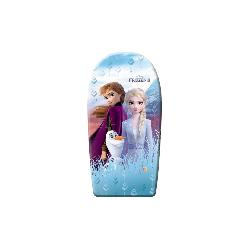 TABLA SURF FROZEN 94CM -MONDO-