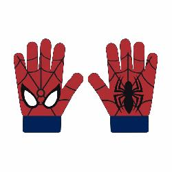 GUANTE MAGICO SPIDERMAN