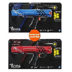 NERF-RIVAL APOLLO XV-700