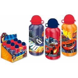 CANTIMPLORA  BLAZE  500ML...