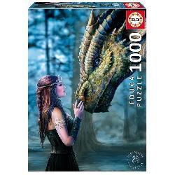 ADIVINA  QUE  IMITO  -EDUCA-