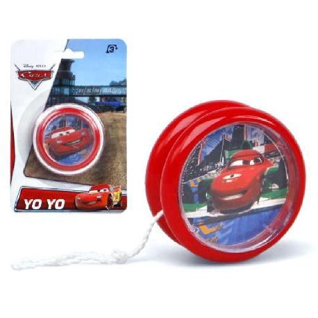 YO-YO CARS -ATOSA-