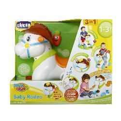 BABY RODEO -CHICCO-