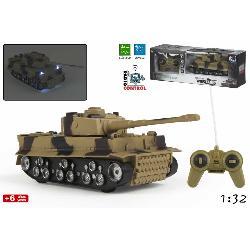 TANQUE  R/C  1_32  WAR  TANK  -COLORBABY-