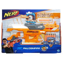 NERF-ELITE FALCONFIRE