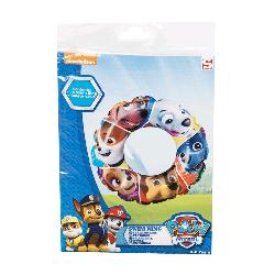FLOTADOR PAW PATROL -VALUVIC-