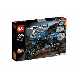 LEGO  TECHNIC-BMW  R  1200...