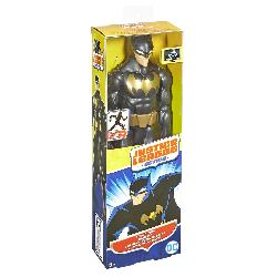 JUSTICE  LEAGUE-FIGURA...