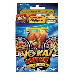 YOKAI-PACK INTRODUCCION