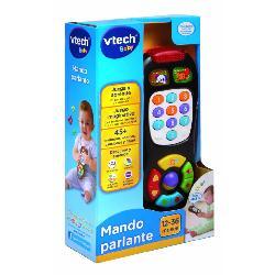 MANDO  PARLANTE  -VTECH-