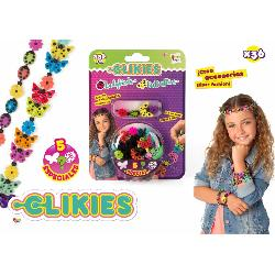 CLICKIES PACK 36UD -IMC-