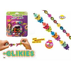 CLICKIES PACK 90UD -IMC-