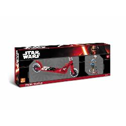PATINETE 3R ALUMINIO STAR WARS