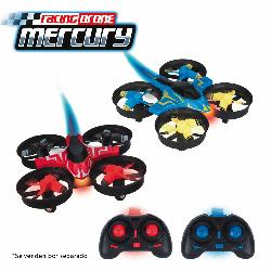 DRONE R/C MERCURY