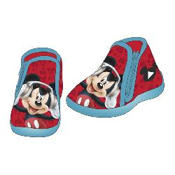 ZAPATILLAS MICKEY T22/27 -ARDITEX-