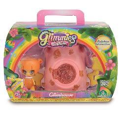 GLIMMIES S2-FIGURA+CASA