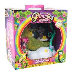 GLIMMIES  S2-FIGURA+NORIA