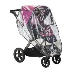 IMPERMEABLE  UNIVERSAL  SILLA  PASEO
