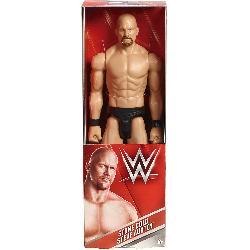 WWE-FIGURAS GRANDES
