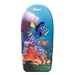 TABLA  SURF  BUSCANDO  DORY  94CM  -MONDO-