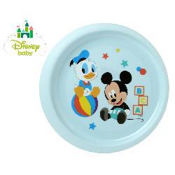 PLATO MICKEY BABY -KIOKIDS-