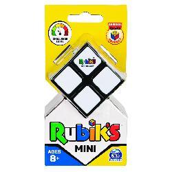 CUBO RUBIK'S 2X2 -GOLIATH-