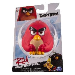 ANGRY  BIRDS-BOLAS  ENFADADAS